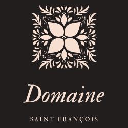 Domaine saint francois