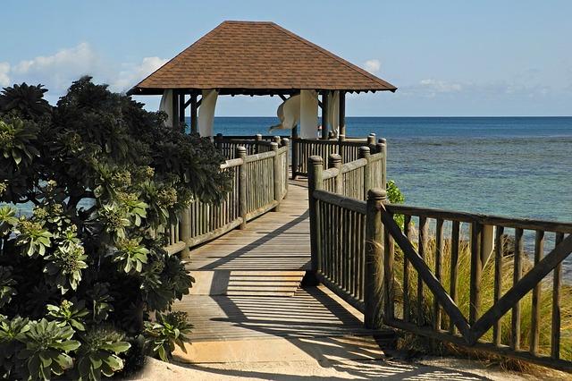 L'île Maurice est-elle idéale pour vos vacances ?